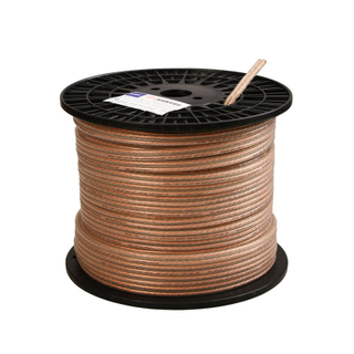 4.0mm speaker wire